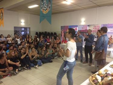 #Dites32 : Le Gers accueille 200 nouveaux internes en médecine à Mauvezin
