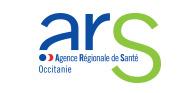 Agence Régionale de Santé - Occitanie